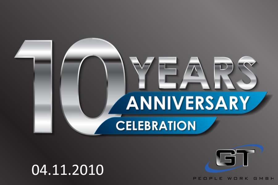 Blog 10 Jahre GT peopel work (1)